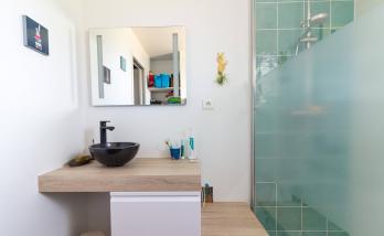 Entreprise de rénovation salle de bains Haguenau