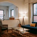 Optimiser l'espace petit appartement Haguenau