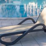 Quelle terrasse autour de ma piscine Haguenau