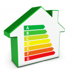 Aides pour la rénovation énergétique Haguenau
